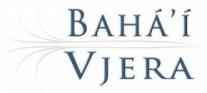 Bahá'í vjera Logo